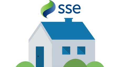Energy Supplier Reviews: SSE