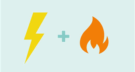 Dual fuel or single fuel range: What suits your home?